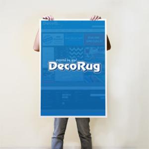 Decorug