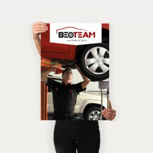 beoteam